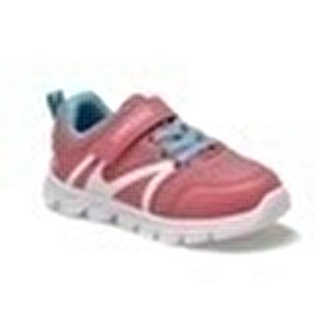 Lumberjack Yürüyüş Ayakkabısı Pembe